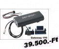 Dension Ford Gateway 100 + iPod Dock kábel (GW16FO1 + IPO4DC9)