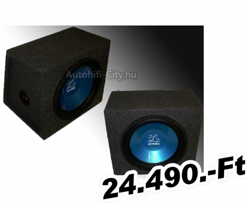 Autóhifi webáruház és autóhifi közösség Autós erősítő autórádió DVD multimédia autóhangszóró, mélynyomó.