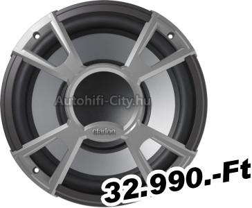 Clarion CMQ-2512W Hajó hifi 2ffd13cf24